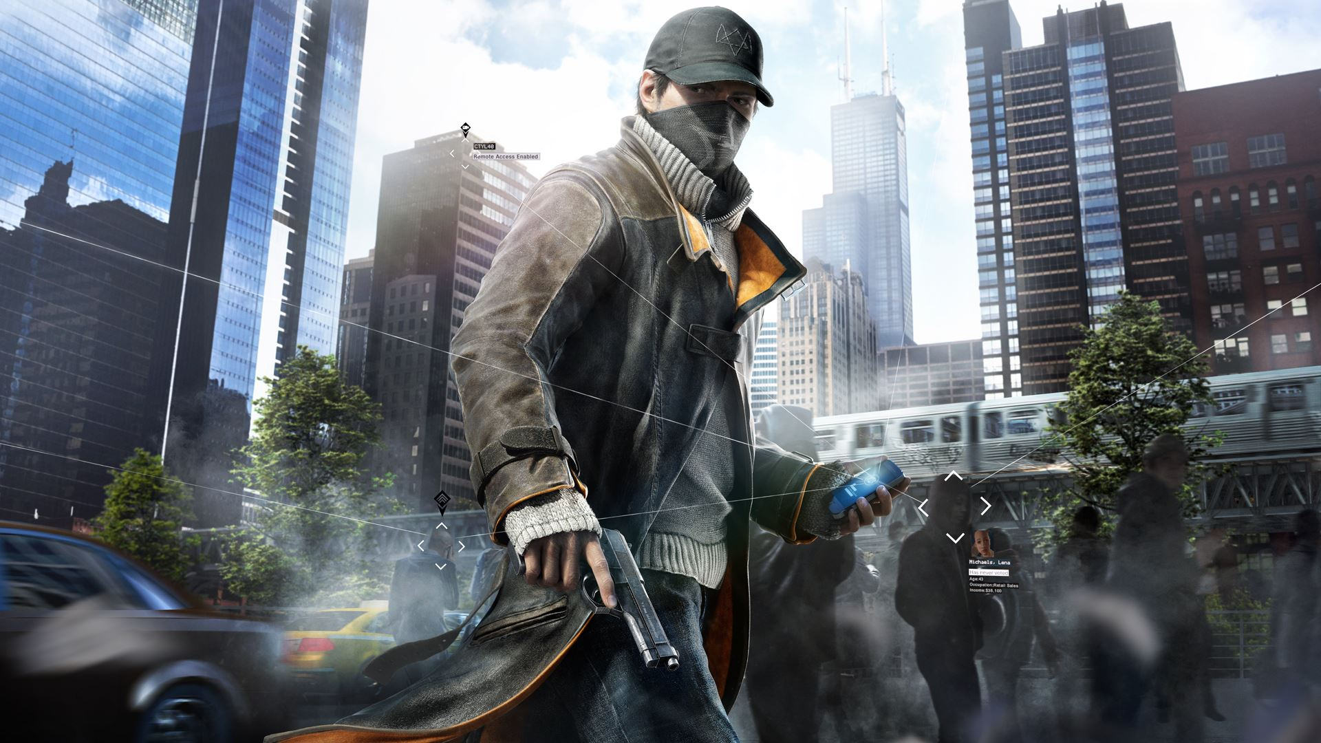 Watch-Dogs-7