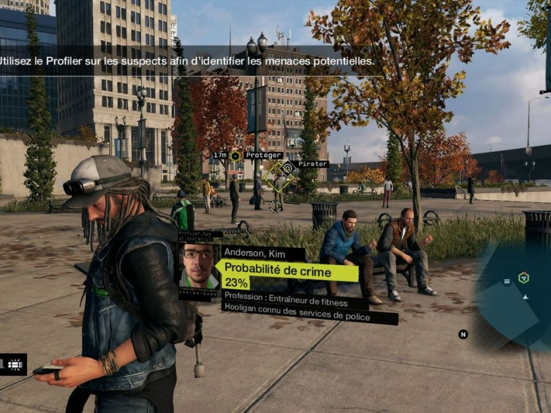 watch dogs 6