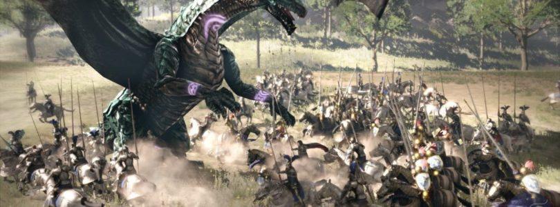 Bladestorm : The Hundred Years' War & Nightmare