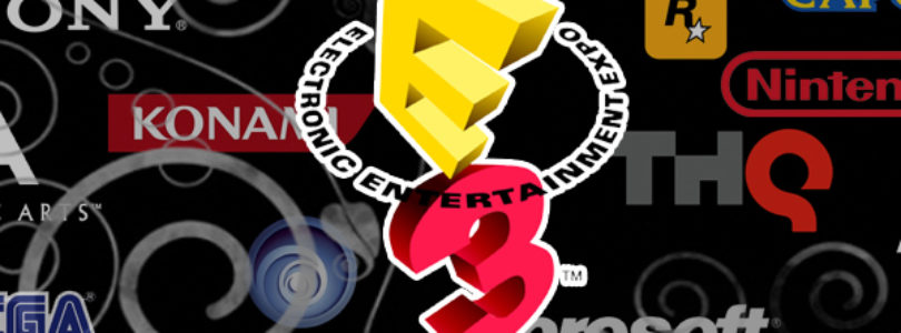 Electronic Entertainment Expo E3