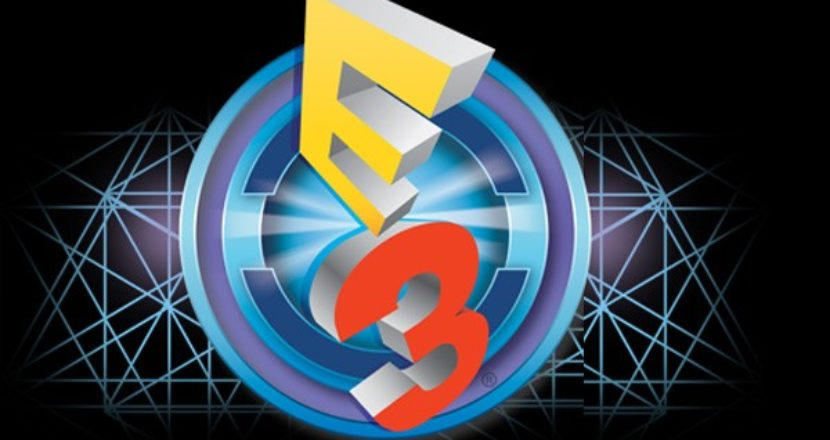 Electronic Entertainment Expo E3