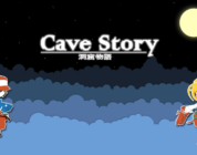 cave_story_wallpaper