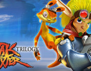 the-jak-and-daxter-trilogy-playstation-vita-00a