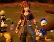 [Rumor] Nuove indiscrezioni sulla data di lancio di Kingdom Hearts 3