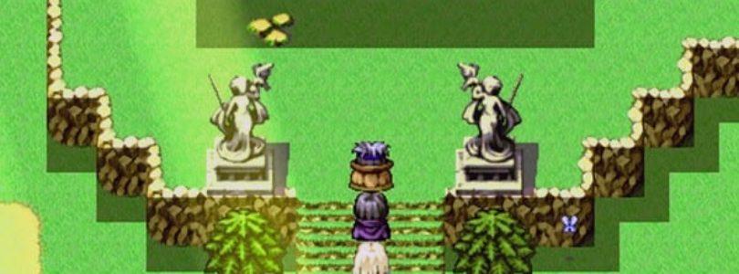 Labyronia RPG
