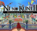 No Kuni II