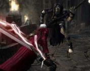 Devil May Cry 3 : Dante's Awakening