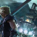 Final Fantasy VII : Remake