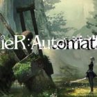NieR : Automata