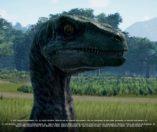 Jurassic World : Evolution