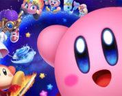 Kirby : Star Allies