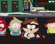 [Nintendo Direct] South Park : Scontri Di-Retti arriva su Switch in aprile