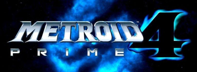 [E3 2018] Niente Metroid Prime 4, Nintendo si concentra sulle prossime uscite