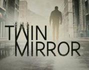 [E3 2018] Twin Mirror, il nuovo thriller psicologico di Dontnod