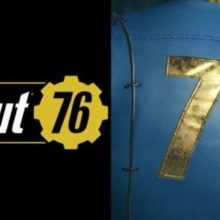Crafting Fallout 76