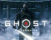 [E3 2018] Ghost of Tsushima si presenta