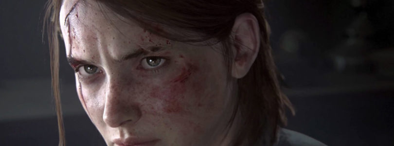 The Last of Us Part II è stato sviluppato con PS4 standard