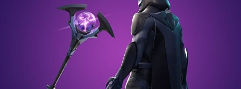 Fortnite patch 5.30