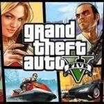 Grand Theft Auto V ha raggiunto le 115 milioni di unità distribuite