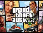 E3 2014: Rockstar promet des ameliorations visuelles pour GTA V