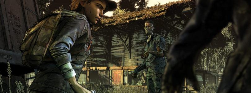 The Walking Dead: L'ultima stagione