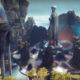 Destiny 2 I Rinnegati: meno di 19 ore per completare il raid Ultimo Desiderio