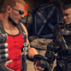 Bulletstorm: Duke