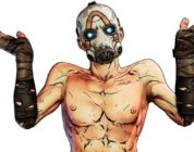 Gearbox Software ha svelato il futuro di Borderlands 3