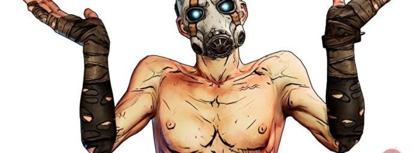 Borderlands 3: un video recap in vista della presentazione del gameplay