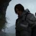 Gamescom 2019: Death Stranding con il trailer inedito Briefing