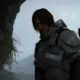 Gamescom 2019: Death Stranding con il trailer inedito Briefing