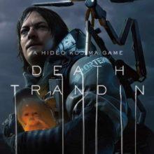 Hideo Kojima n'est pas convaincu par le nom de Death Stranding : Director's Cut