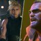 Final Fantasy VII Remake: il trailer e le nuove immagini
