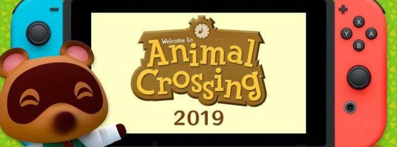 Animal Crossing: City War