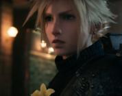 Anteprima: Final Fantasy VII Remake Il ritorno di Cloud Strife
