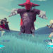 Il primo gameplay trailer dell'adventure RPG Haven