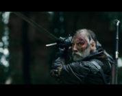 Witcher Film