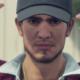 Yakuza 7