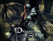 Demon's Souls