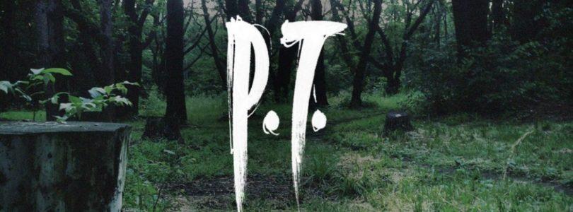 Silent Hills P.T. – un nuovo video che mostra tutte le apparizioni di Lisa