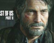 The Last Of Us Part 2: Ecco tutte le edizioni disponibili