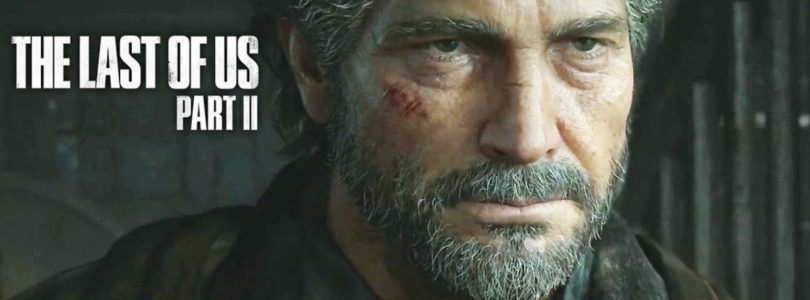 The Last Of Us Part 2: Ecco tutte le edizioni disponibili