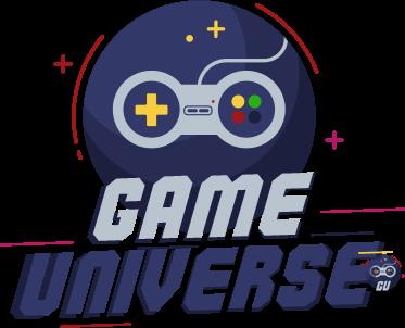 Site Jeux Vidéo