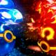 Pokémon Rubis Omega et Saphir Alpha