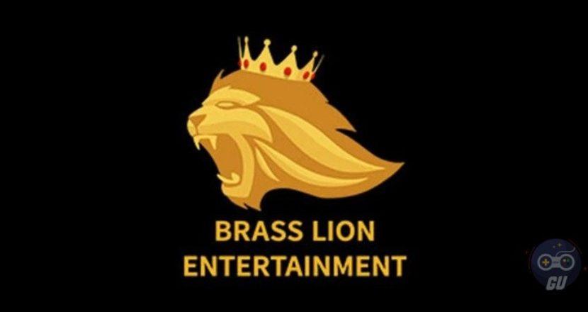 Brass Lion Entertainment