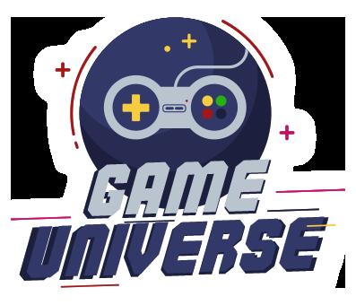 Game Universe