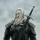 The Witcher sur Netflix