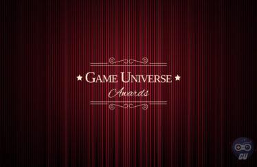 Game Universe Awards