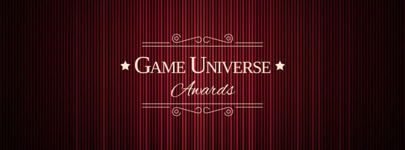 Game Universe Awards