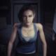 Il remake di Resident Evil 3